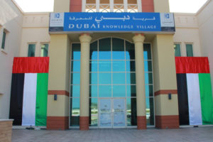 Dubai-knowledge-village-company-setup