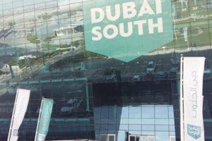 dubai-south-company-setup